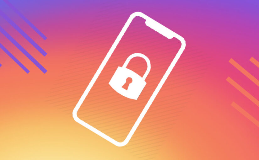 Now you have even more Instagram data under your control