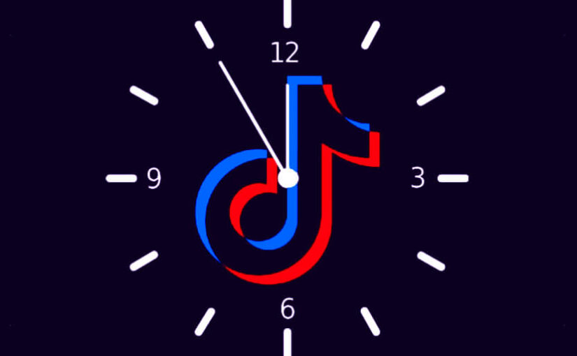 What is the best time to upload videos to Tik-Tok