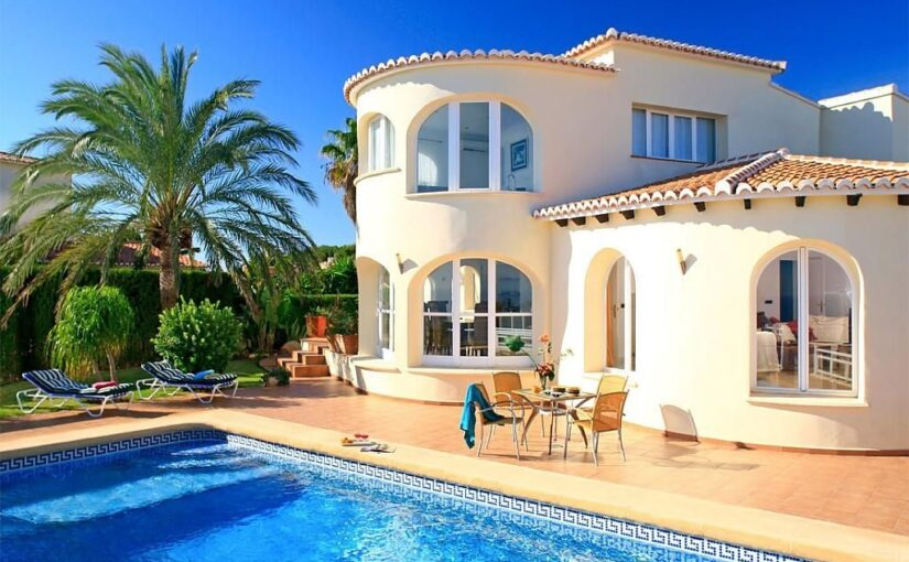 Investing in real estate abroad: tips to increase profits, advantages and disadvantages of investing