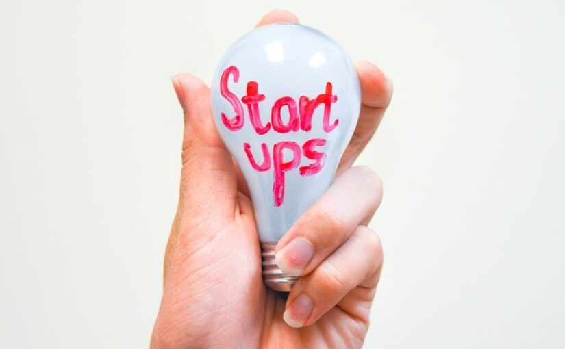 Major startup mistakes in financial innovation