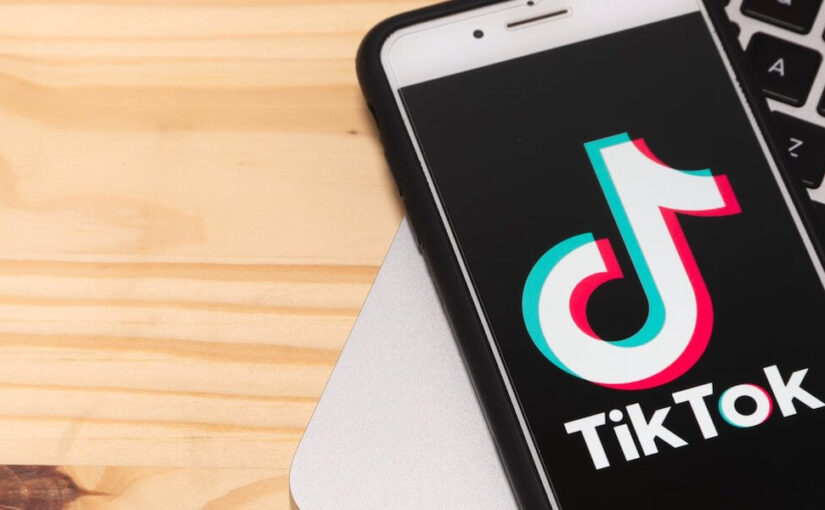 TikTok Launches TikTok for Business Platform