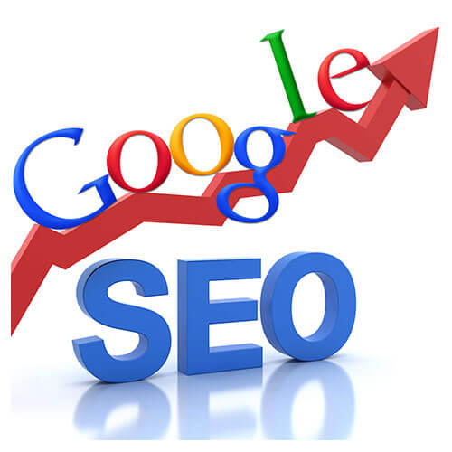 27 Most Important Search Engine Ranking Factors