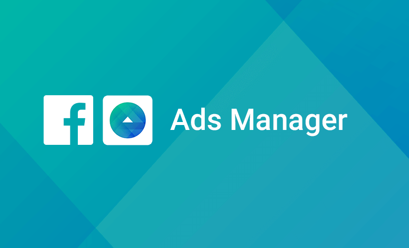 """Facebook introduced the """"Experiments"""" section with tests in Ads Manager"""