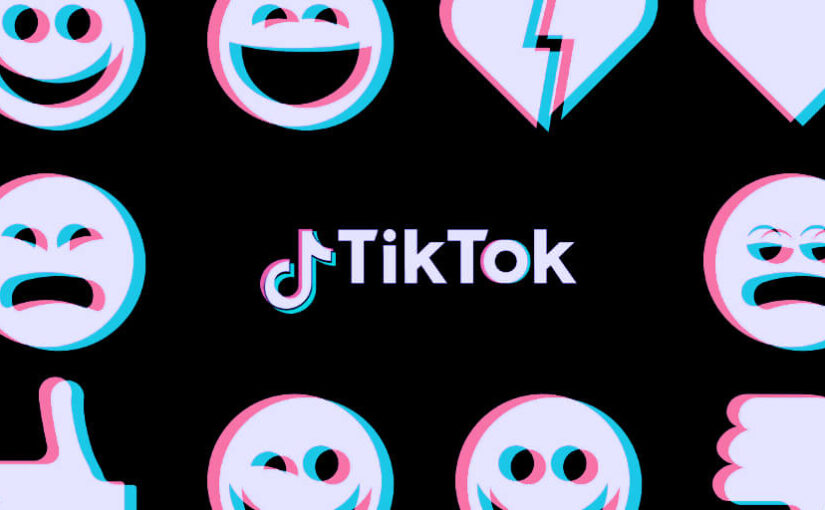 How to get a lot of views on Tik-Tok on video: +11 ways