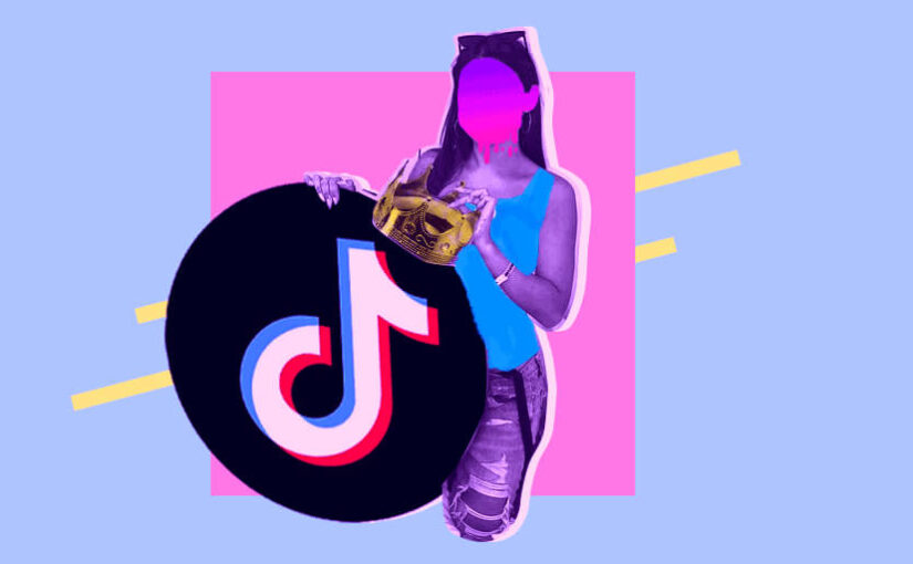 The most popular TikTokers in the world and in Russia: who has the most subscribers on TikTok