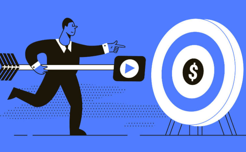 The 10 Best Targeted Advertising Courses