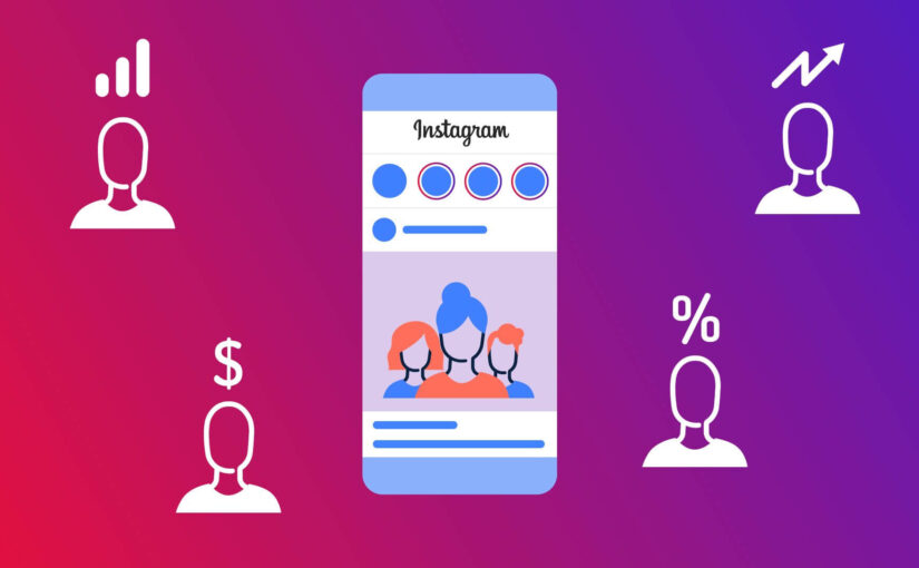 How to view statistics on Instagram and draw the right conclusions