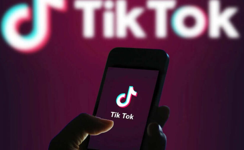 Yandex advertisers will be able to place ads on TikTok