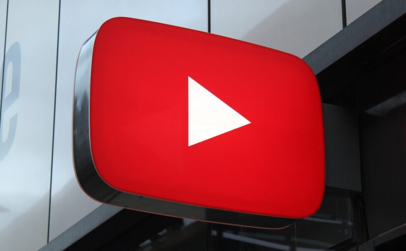 YouTube will show which videos your viewers are watching and add audience retention metrics