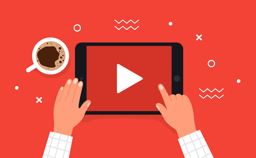 YouTube will show video creators what time their audience is online
