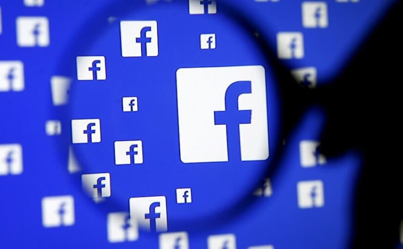 5 parsers for Facebook.  Audience scraping for ads from groups, emails, posts and IDs