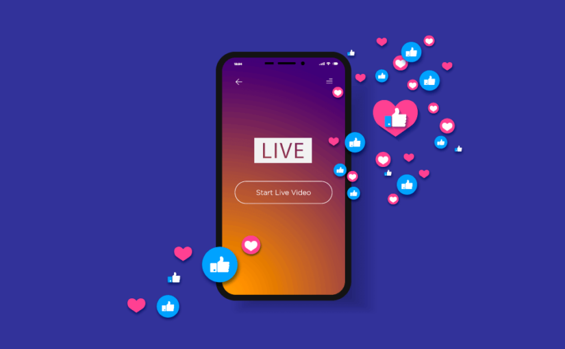 How to Make and Host a Live Stream on Instagram: The Ultimate Guide