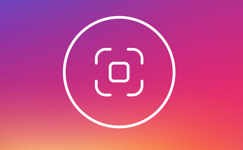 Instagram launches QR codes to quickly find accounts through the camera of any smartphone