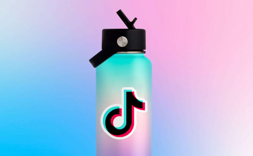 TikTok will add game templates for creating promotions