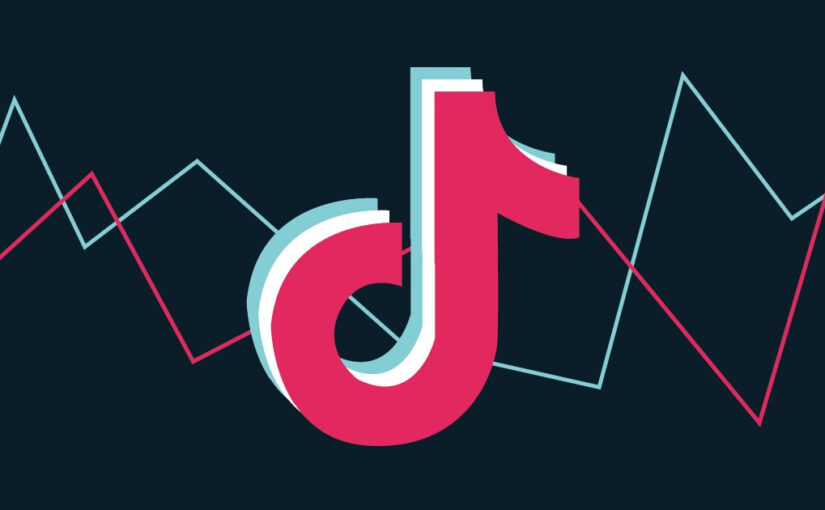 Tik-Tok account statistics: how to see what it means, how to analyze
