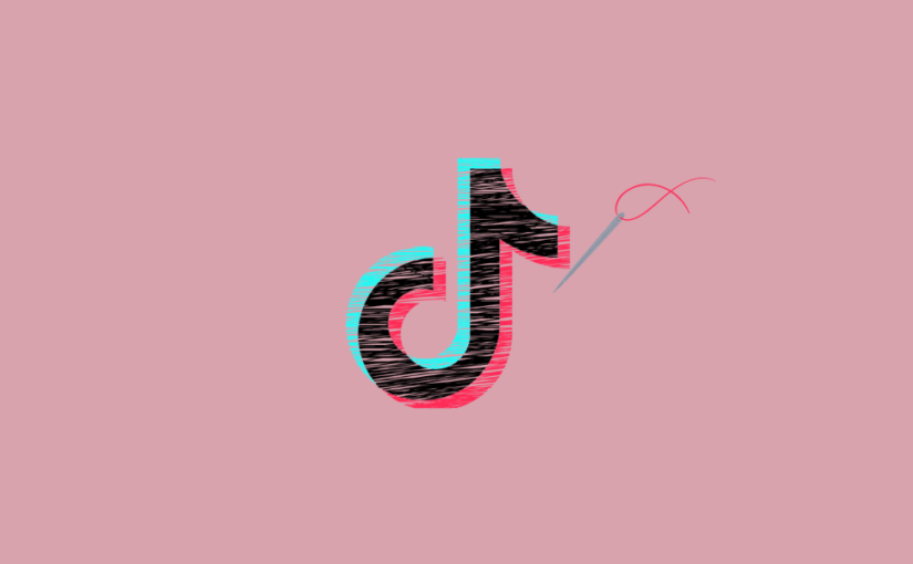 TikTok Introduces New Feature for Video Creation – Stitch
