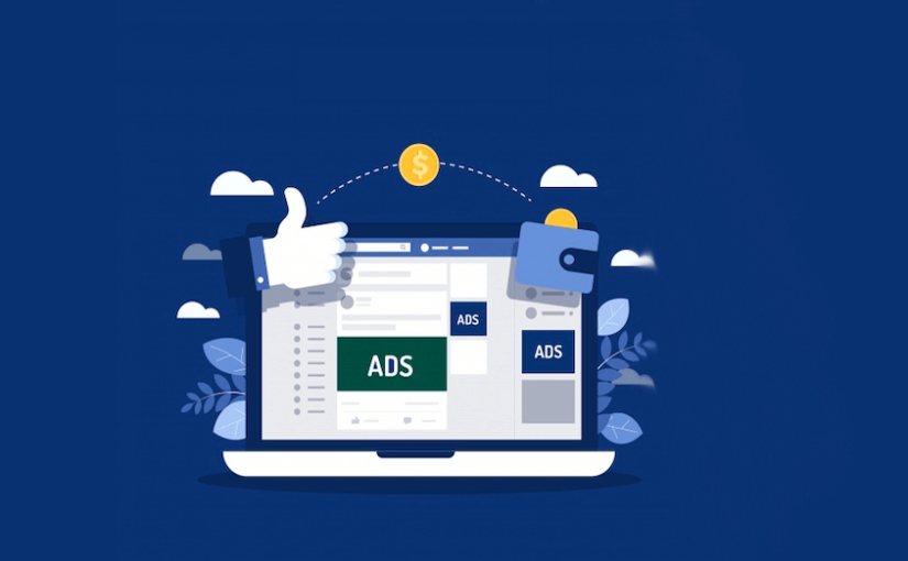 Testing headlines and ad texts is now available in the Facebook ad cabinet