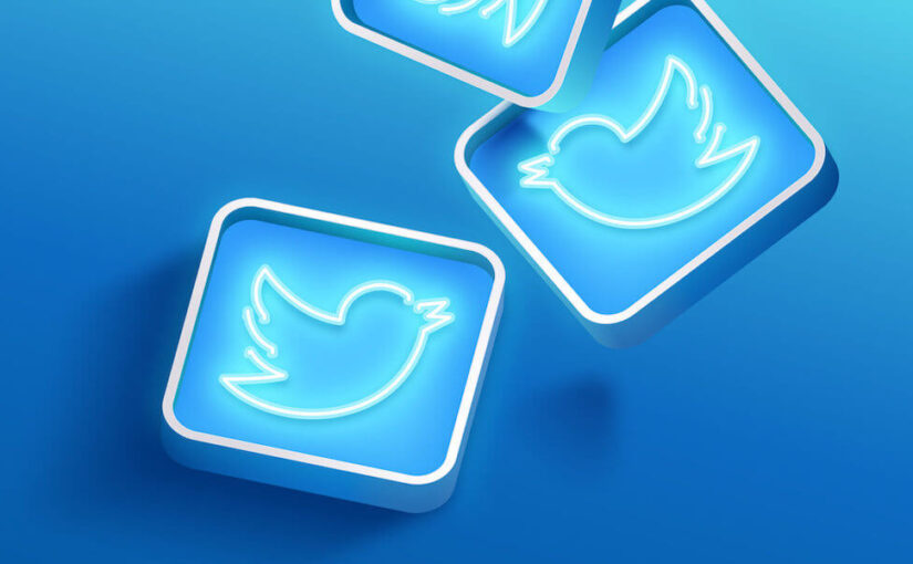Twitter launched a chat window for all users of the web version