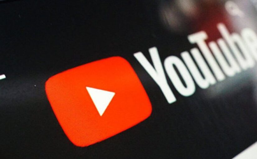 YouTube Launches New Video Chapters Feature