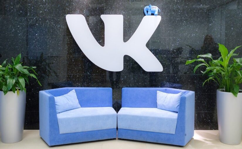 VKontakte will allow using oCPM to optimize subscriber value