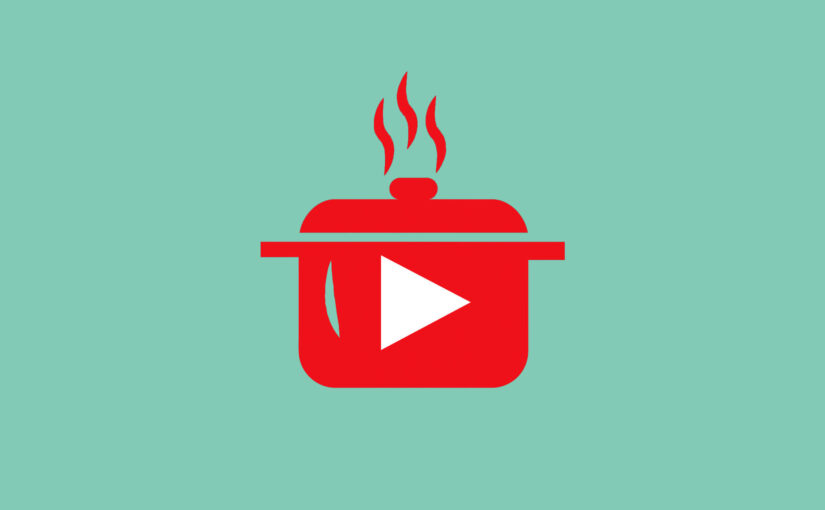 10 best programs and services for YouTube channel promotion