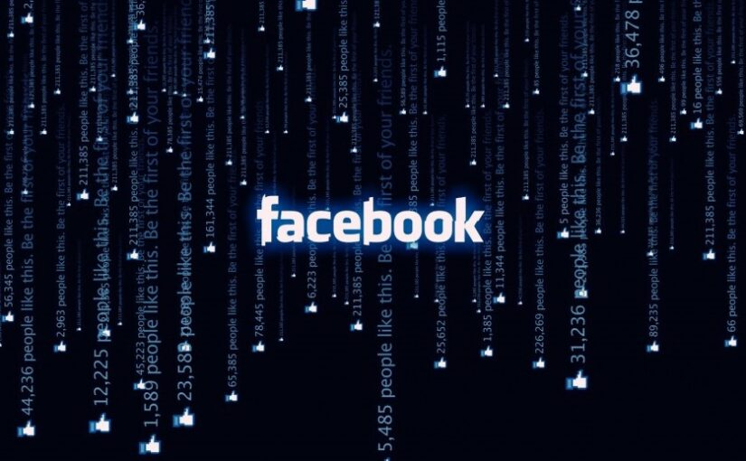 Facebook launches dynamic ad creatives