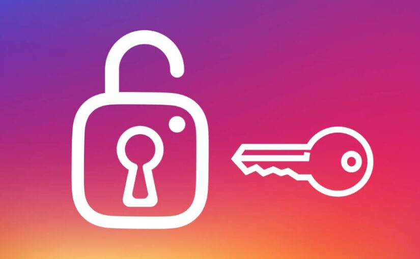 Two-factor authentication on Instagram: how to enable or disable