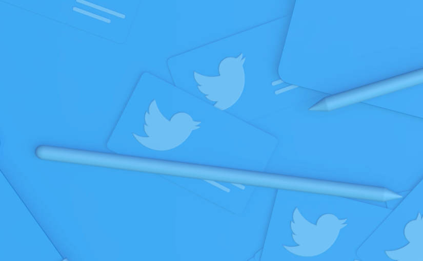 Twitter tests voice messages for users in Brazil