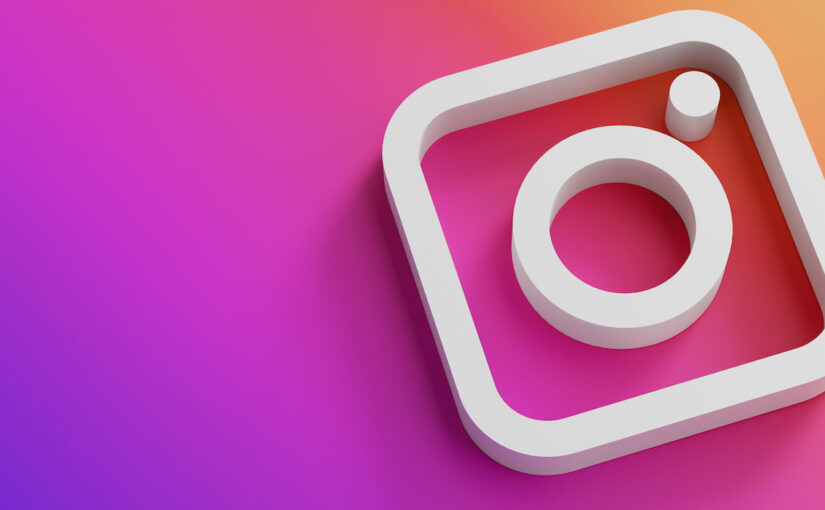 Instagram will control the ad placement of bloggers without a special mark