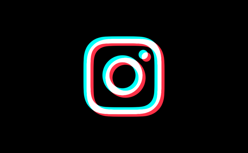 Instagram Clips – a feature copied from TikTok is already in development