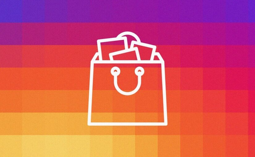 Instagram expands shopping opportunities