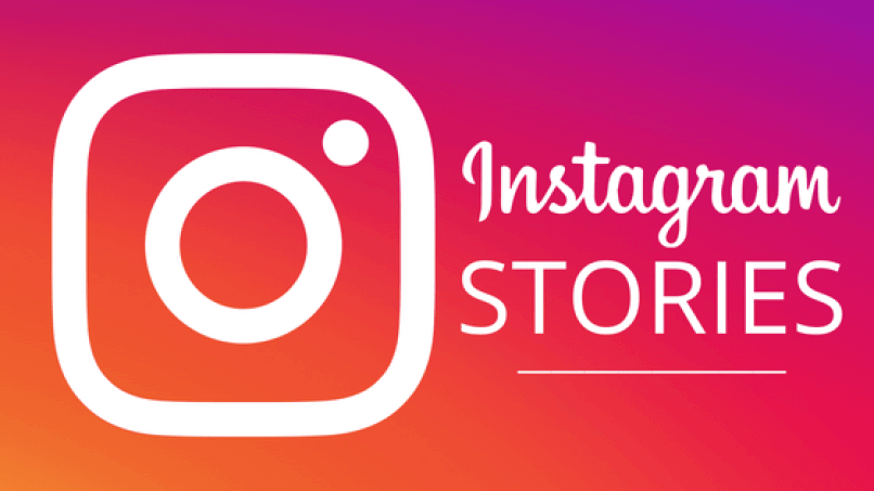 Instagram Stories: How to add a Story using all the features