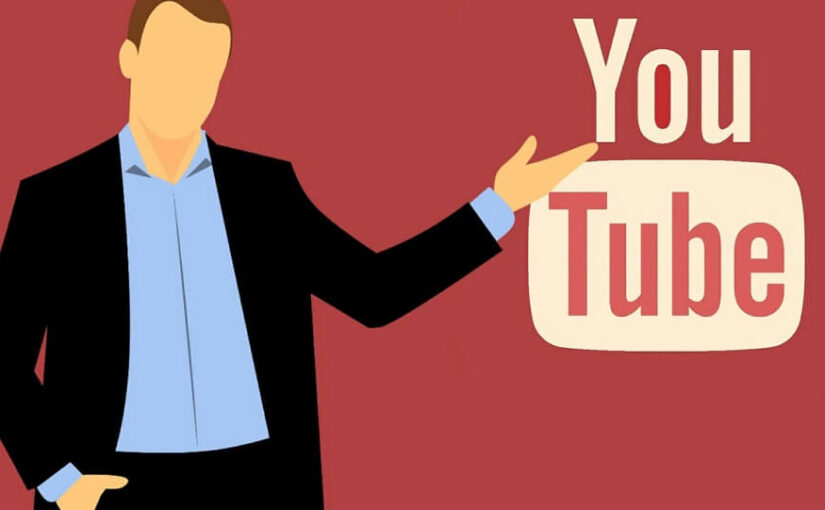 How to get featured and featured videos on YouTube