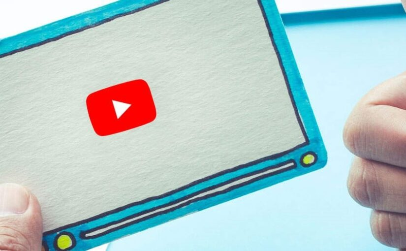 How to promote a YouTube video: 7 ways to promote your video