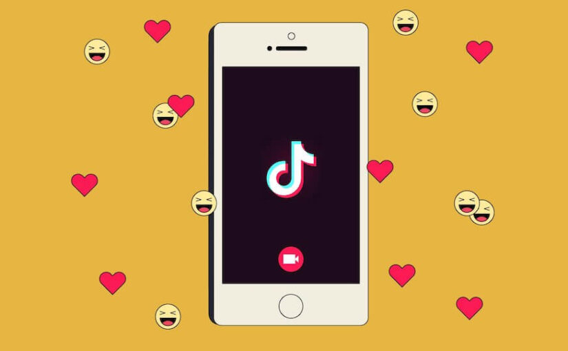 Pro account in TikTok: what it gives, how to make and configure