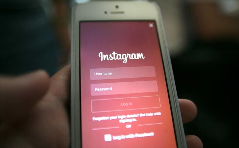 8 ways to download or save Instagram photos