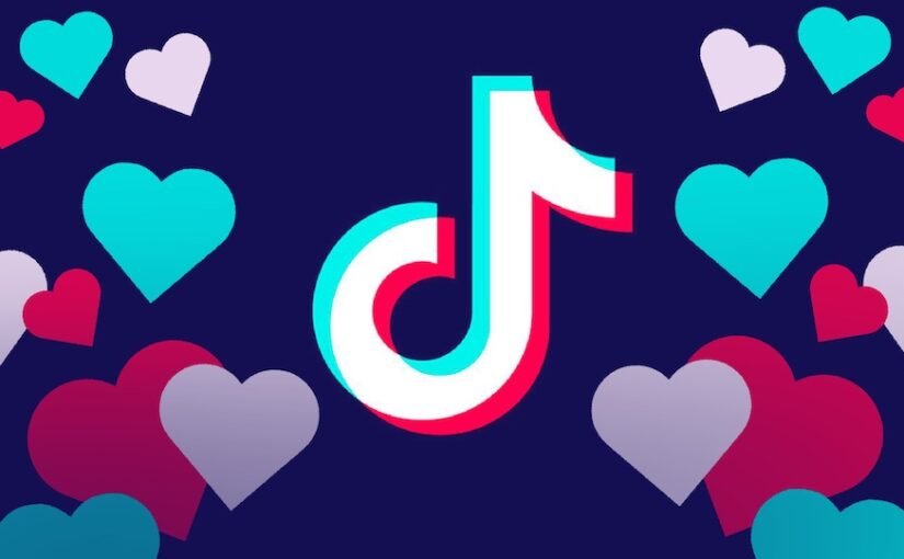 How to shoot and upload a video to Tik Tok