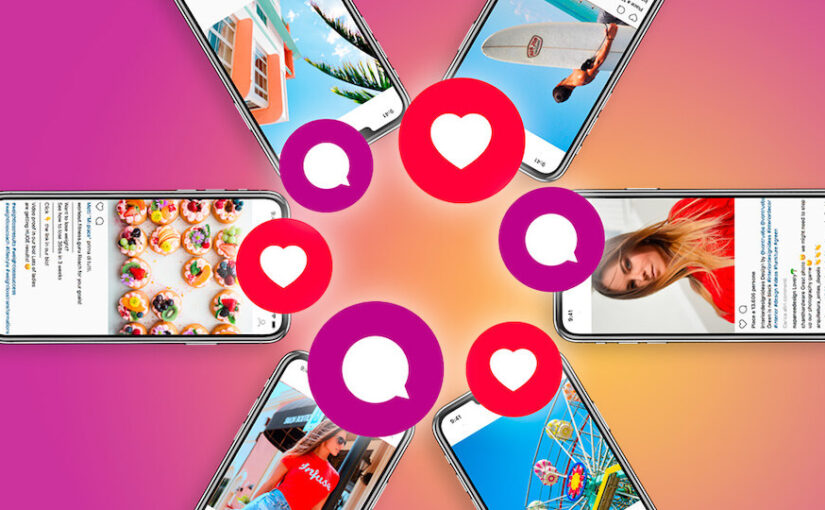 Create a group in Instagram Direct: name, members, settings, deletion