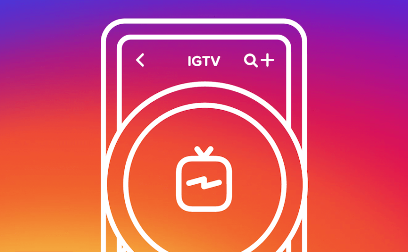 How to upload videos to IGTV on Instagram
