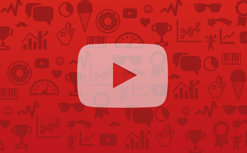 Cover a YouTube video or how to make a video preview