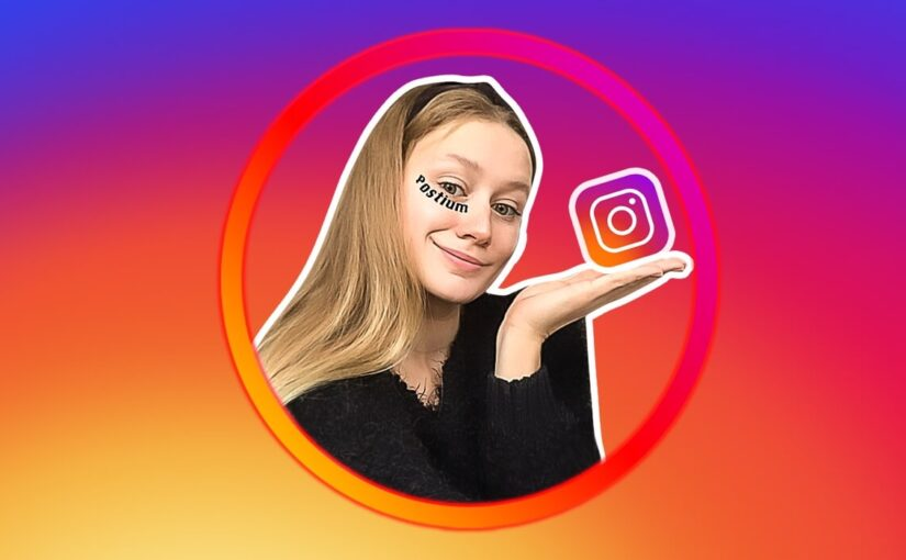 How to make a mask for Instagram stories: creating, testing and adding to your account
