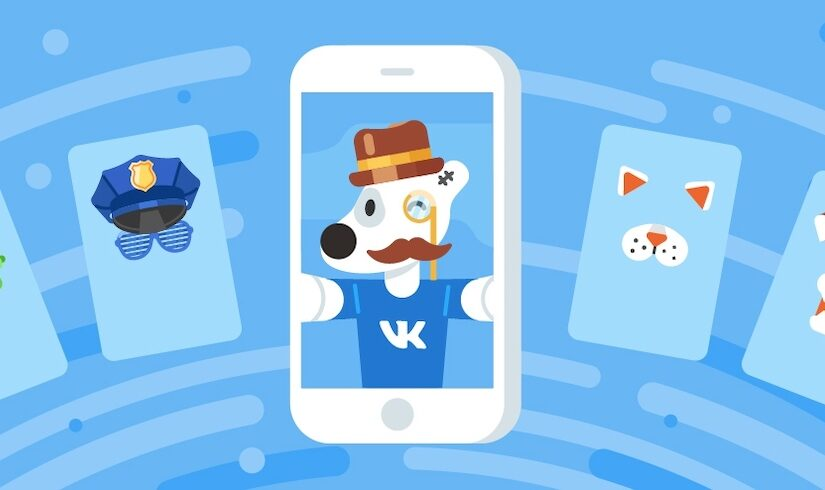 New group menu in VK: how to make, configure and how to use