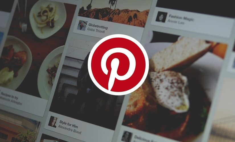 Pinterest has launched new tools for selling and promoting products