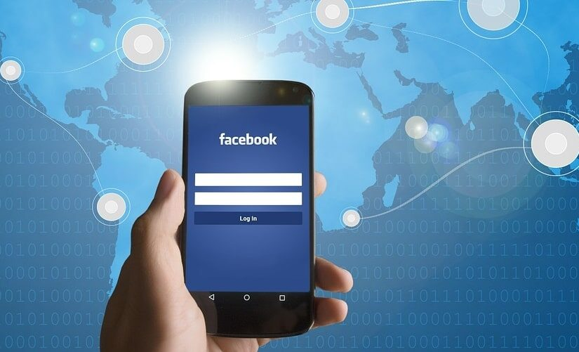 Optimizing your Facebook campaign budget will become a must