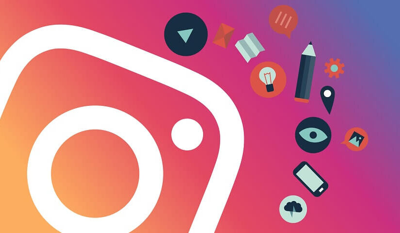 Instagram launches object recognition in photos to create descriptions for visually impaired users