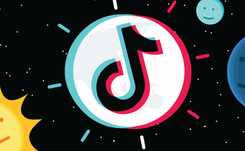 Registration in Tik-Tok: how to download and install the TikTok app on your phone