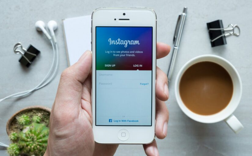 Online status on Instagram officially launched
