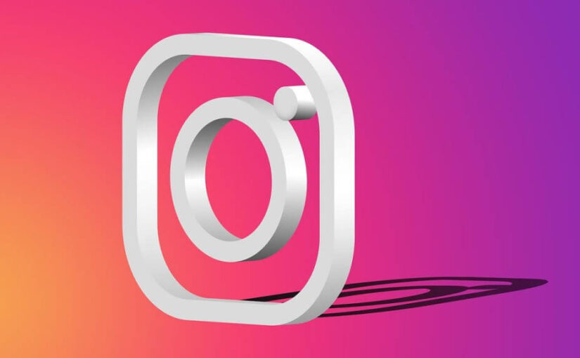 Instagram Stories Shopping Tags – What It Is and How It Will Work