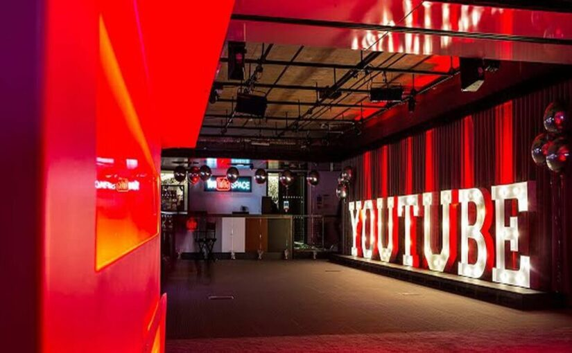YouTube Creative Studio: what it is, how to enter and how to work