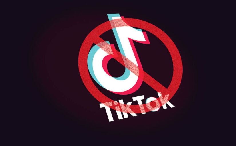 TikTok Launches New Notifications Explaining Reason For Video Deletion